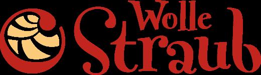 Wolle Straub